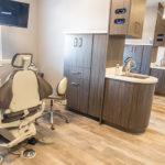 affordable dentist in farmington